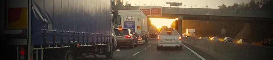 farewell-sydney-traffic